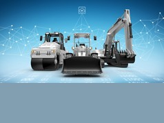 Construction Machinery